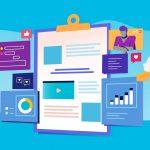 Startup-marketing-ideas