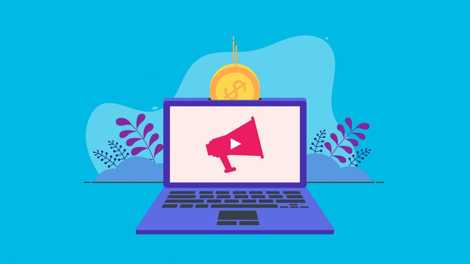 Video Marketing Cost