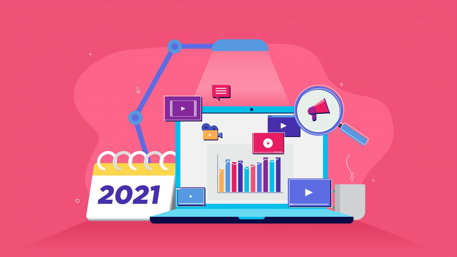 Top Video Marketing Trends