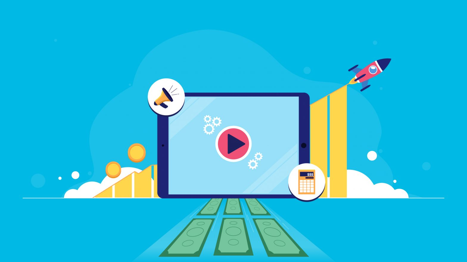 How-to-Create-High-Performing-Startup-Videos-on-a-Budget